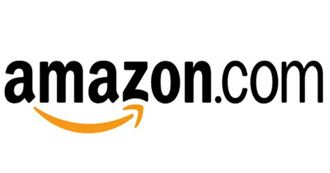 amazon logo png amazon logo transparent background