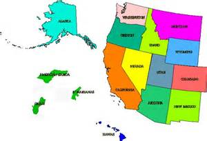 us map w states about