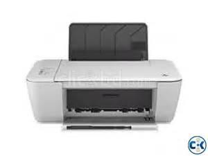 hp deskjet 1010 color inkjet printer hp deskjet 1010 thermal inkjet color usb printer clickbd
