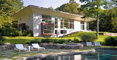 giardini in casa rapporto casa giardino armonia dell abitare