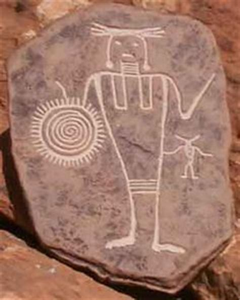 tattoo maker in jalgaon petroglyph tile murals petroglyph tiles southwest tile