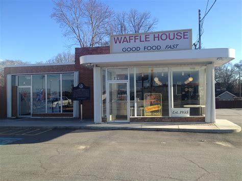 where is the closest waffle house nearest waffle house house plan 2017