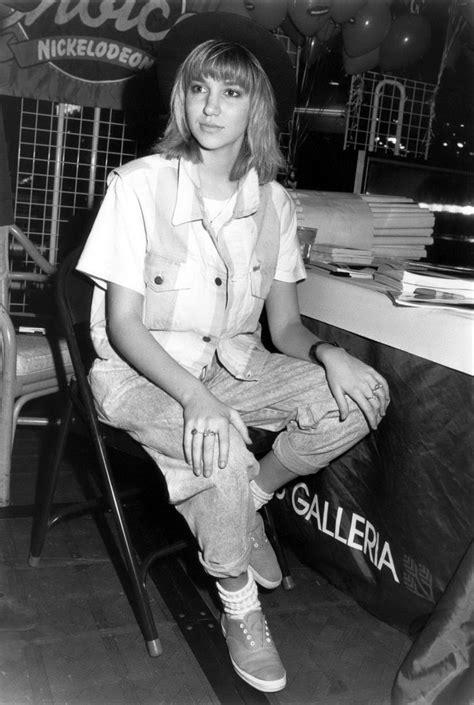 Singer Debbie Gibson Opens Up 869 Best Debbie Gibson Favorite 80s Singer Images On Pinterest