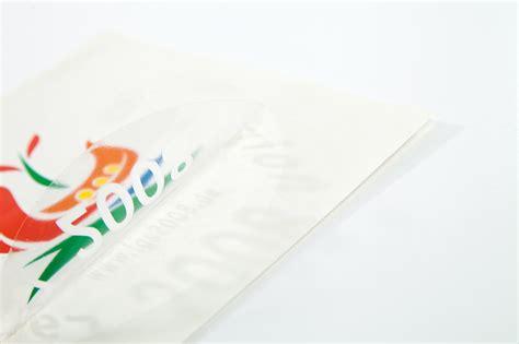 Wo Lassen Ultras Ihre Aufkleber Drucken by Aufkleber Und Etiketten Drucken Lassen Druck