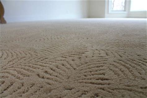 leaf pattern carpet cut and loop carpet has replaced the traditional quot berber