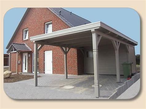 carport bauantrag carport flachdach freistehend mit lagerhaus holzon de