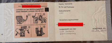 wann neuen personalausweis beantragen serviceportal bremen personalausweis beantragen vorl 228 ufig