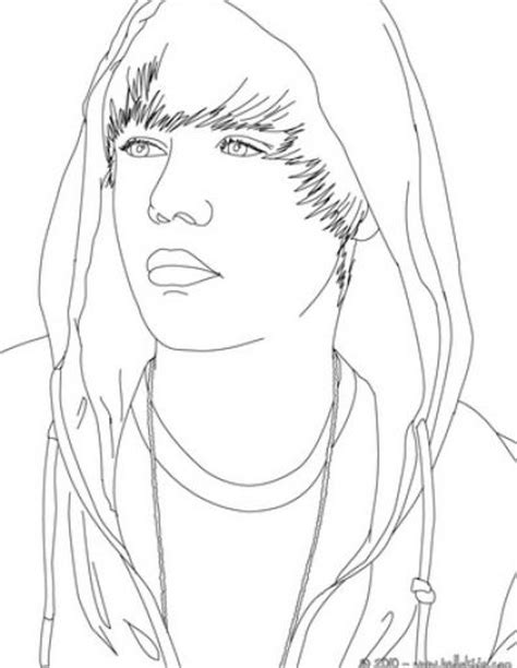 justin bieber coloring pages that you can print justin bieber coloring pages justin bieber coloring pages