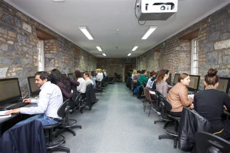 Mba And Degree Georgetown by Mba Module International Business Environmnet Coursework