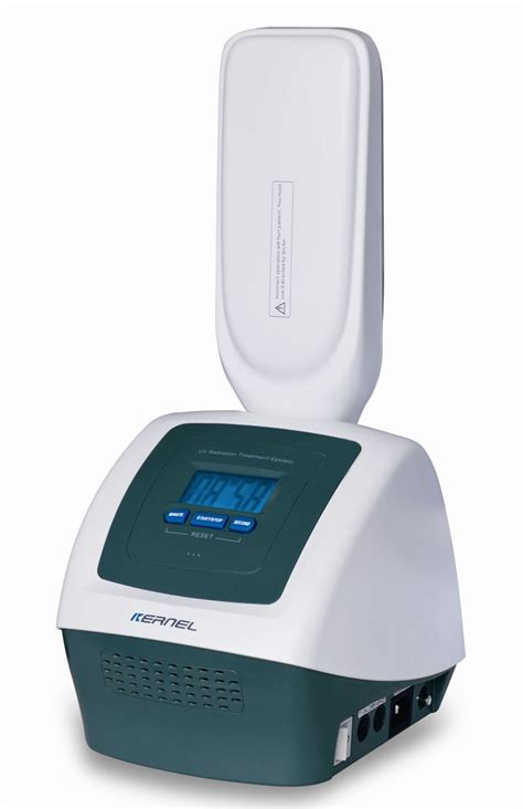narrow band uvb light uvb phototherapy with 311nm narrow band uvb ls for