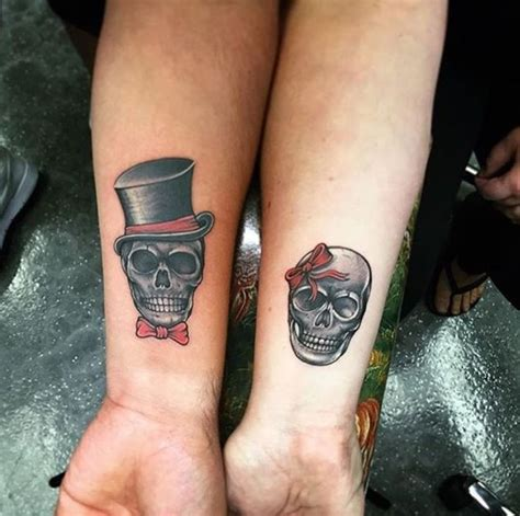 romantic tattoos for couples 17 best ideas about couples tattoos on