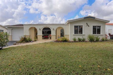 houses for rent in plantation fl rent to own homes in plantation fl
