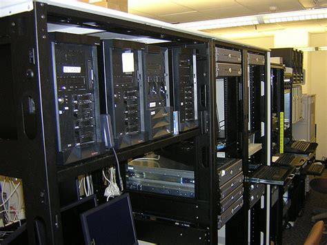 server room access policy how to design a server room clickhowto