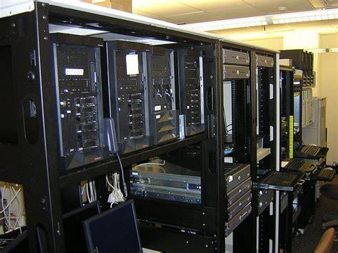 how to design a server room how to design a server room clickhowto