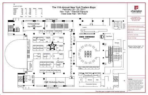 melbourne convention centre floor plan 100 melbourne convention centre floor plan 5 highly