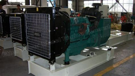 news projects kwkwkwkw volvo penta diesel gensets  japan