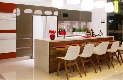 cozinha aberta simples beyato gt v 225 rios desenhos