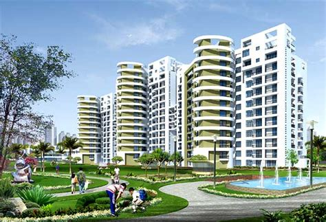 nris advantage in india s luxury property market
