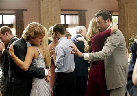 Wedding Crashers Lines by Cineplex Owen Wilson