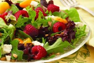 salad recipe 1000 images about happy healthy berry recipes on