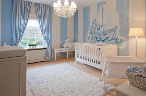amazing baby bedrooms amazing baby boy s room luxury nursery pinterest
