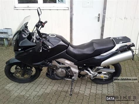 Bmw Motorrad Owners Manual by Garmin Bmw Motorrad Navigator Iv Owners Manual Share The