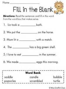 1st grade on pinterest common cores first grade and