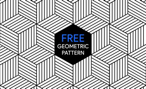 pattern for graphic design geometric pattern on behance