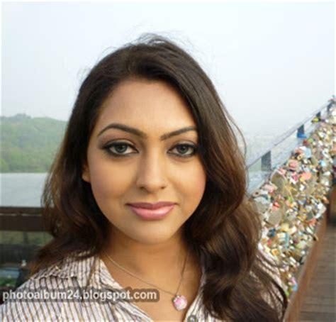 vedi film actress name bangladeshi movie actress nipun vedi ammayi