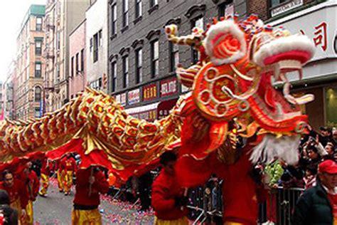 new year parade sydney 2015 new year in sydney jolly swagman