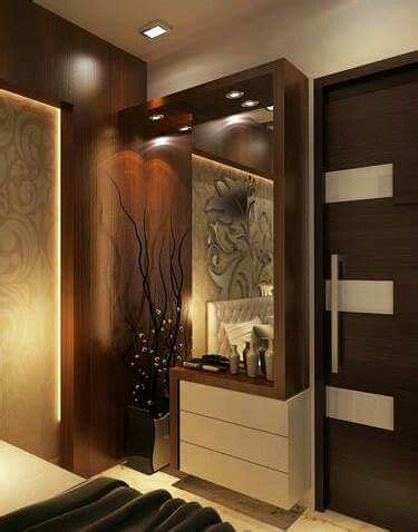 dressing table dressing table design   wardrobe