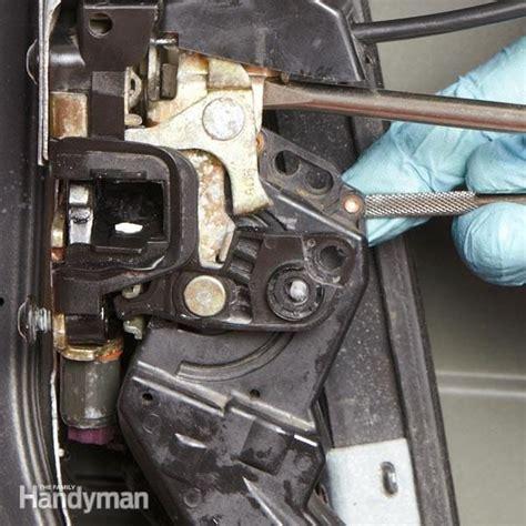 car door lock replacement   replace door locks