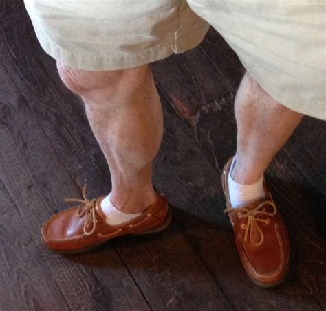 do i wear socks with boat shoes journey shoes