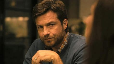 jason bateman movie list disconnect movie official trailer now showing in select