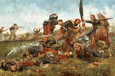 color war dinshah p ghadiali s battle with the establishment his revolutionary light healing science books 1000 images about civil war battle south on