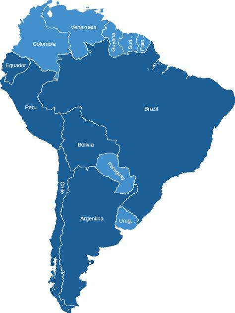 america map blue hydrogeo locations