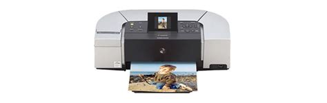 download resetter printer brother mfc j220 driver canon ip6220d for windows 7 32 bit printer reset keys
