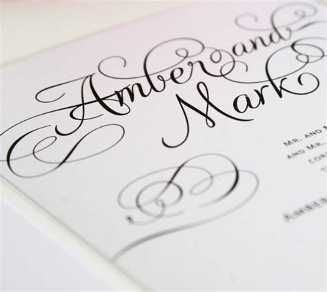a dark wedding font 30 dramatic and elegant soft gothic wedding ideas