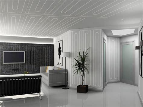 sistemi radianti a soffitto pannello radiante a parete pannello radiante a soffitto