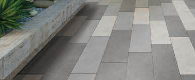 patio granite slabs stonemaster paving slabs bradstone plan b house