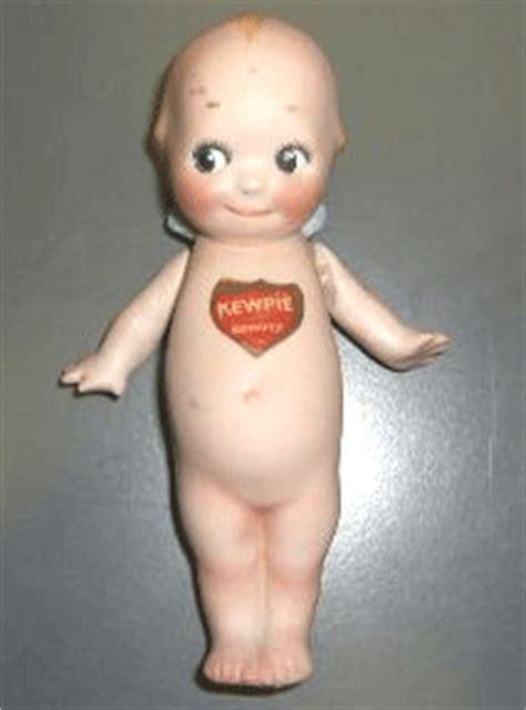 kewpie gif image gallery kewpie doll