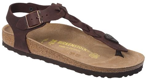 birkenstock braided sandals birkenstock braided sandal 28 images hippie sandals