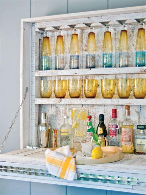 Outdoor Bar Glasses Outdoor Bar Ideas Diy Or Buy An Outdoor Bar Outdoor