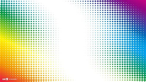vector background 27 vector backgrounds 183 free stunning hd