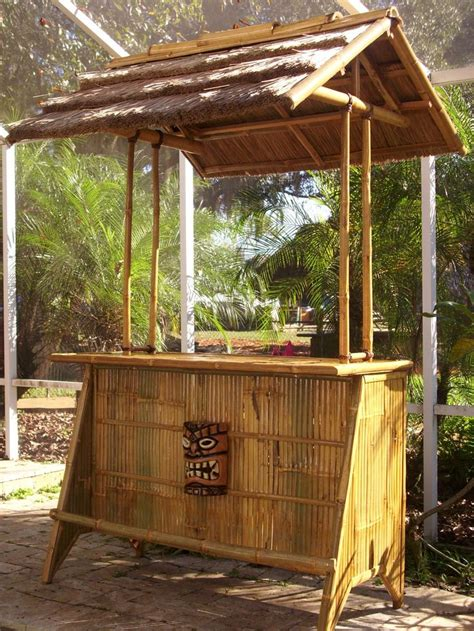 tiki backyard ideas 17 best images about tiki bar on pinterest stop signs