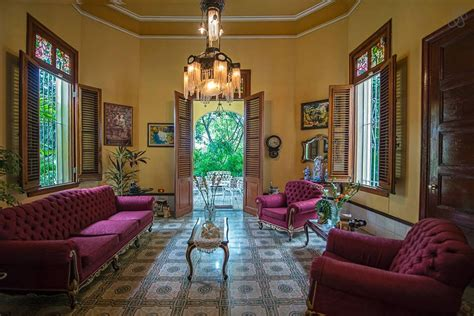 air bnb in cuba the 5 most luxurious and beautiful apartments available in