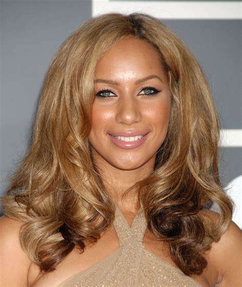 Leona Lewis And Silvstedt by Leona Lewis Leaked Photos 91277 Best Leona