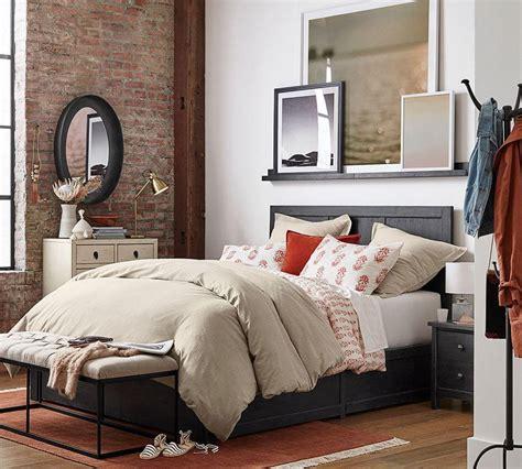 12 dark headboards for a luxurious bedroom