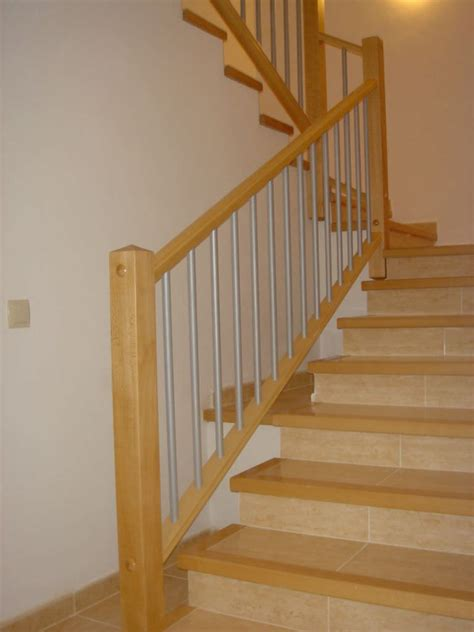 replacement banister rail banister 28 images top 25 best painted stair