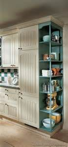 white cabinets and wall color solutions for kitchen 20